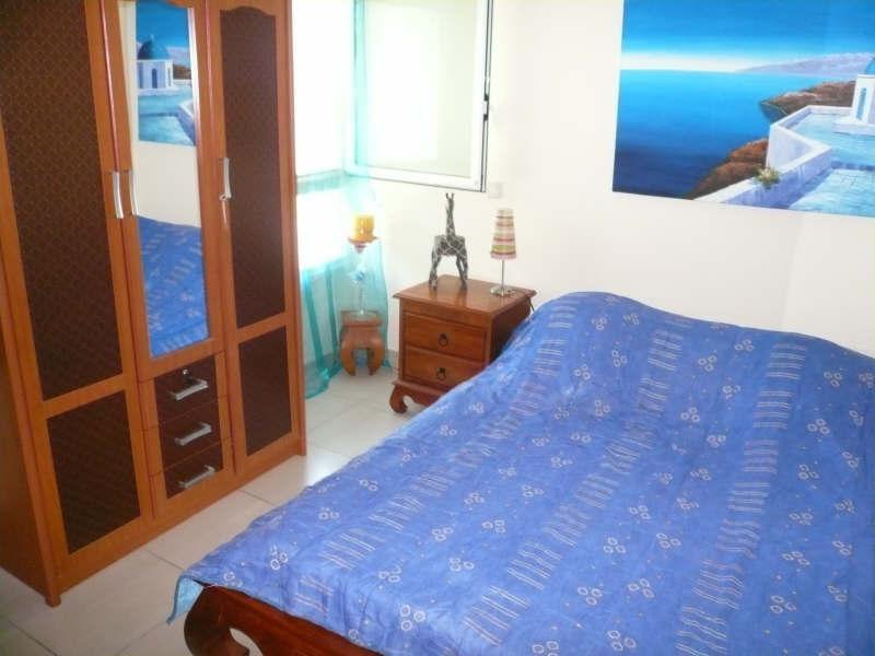 Sale apartment La possession 153000€ - Picture 6