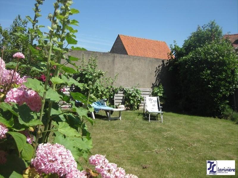 Sale house / villa Audinghen 197000€ - Picture 2