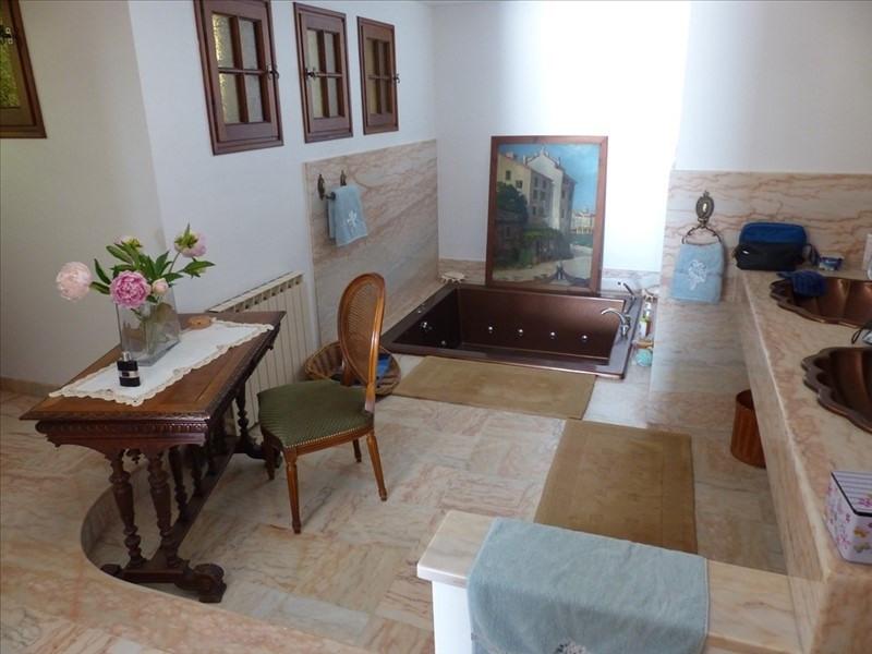 Deluxe sale house / villa Carqueiranne 2500000€ - Picture 8