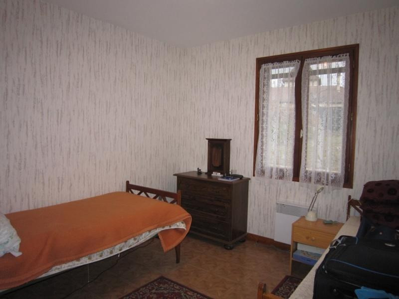 Vente maison / villa Campagne 150000€ - Photo 11