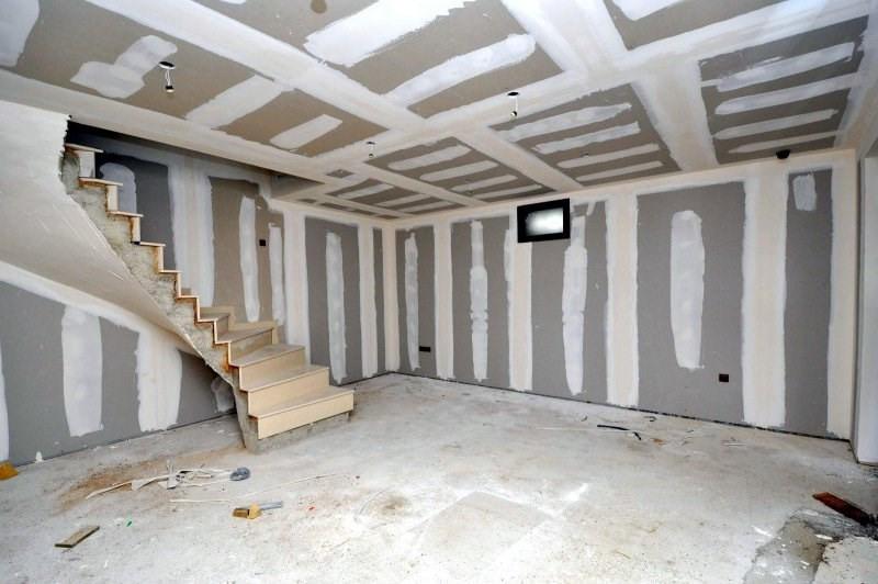 Sale house / villa Gometz la ville 349000€ - Picture 3