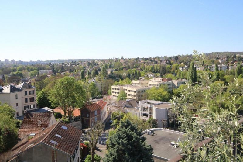 Vente appartement Saint germain en laye 556000€ - Photo 5