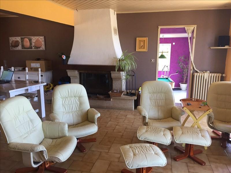 Vente maison / villa Guemene penfao 209500€ - Photo 3