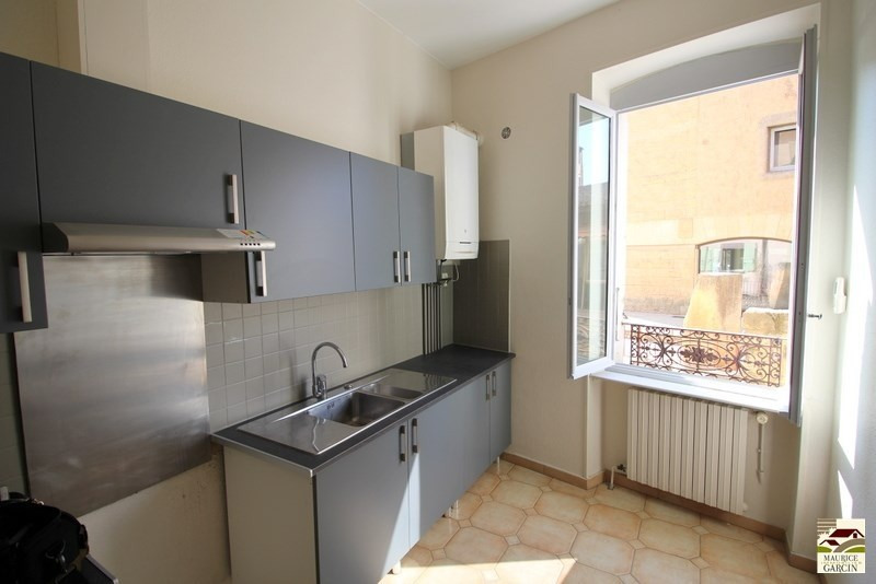 Location maison / villa Cavaillon 980€ +CH - Photo 8