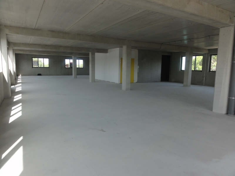 Vente local commercial Avignon 871 000€ - Photo 4