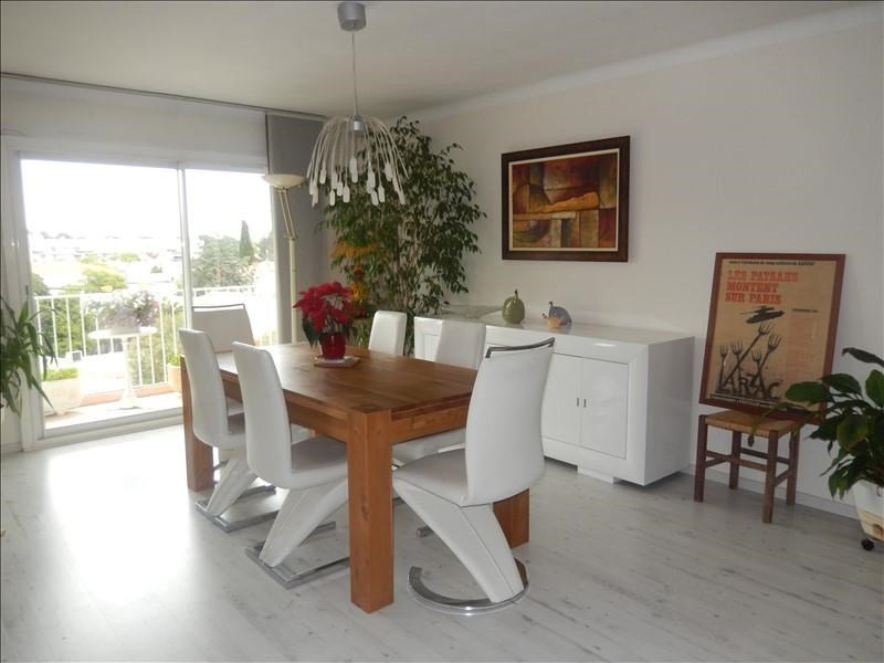 Vente appartement Montpellier 200000€ - Photo 3