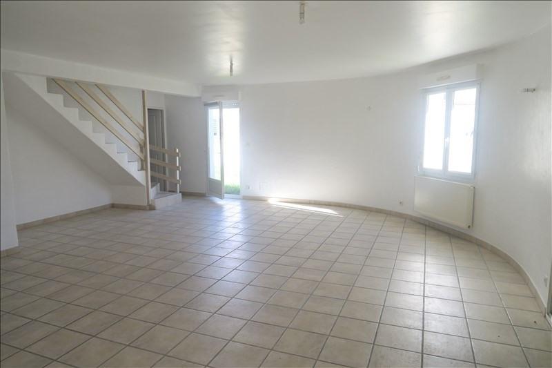 Vente maison / villa Royan 290500€ - Photo 5