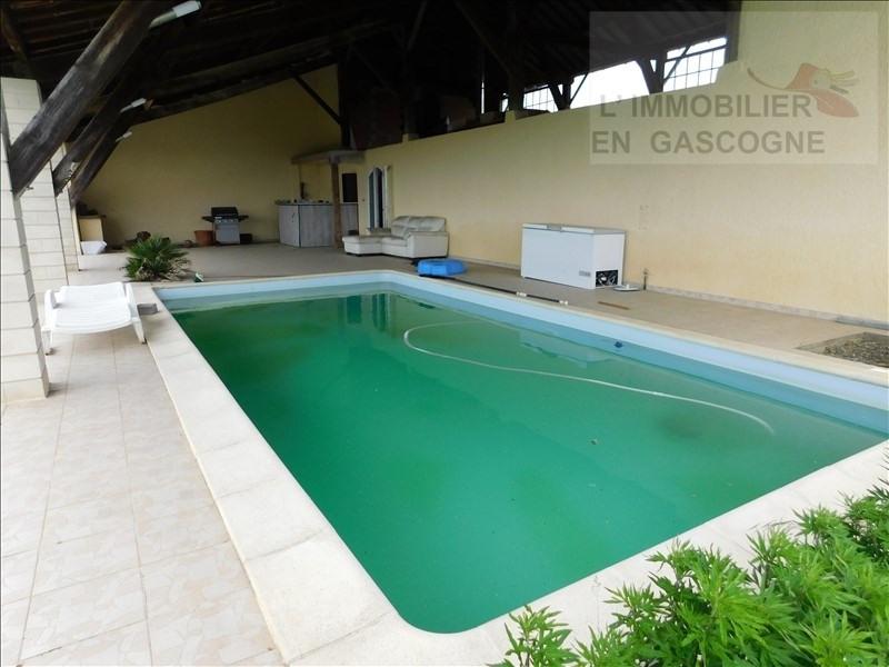 Vente maison / villa Auch 213000€ - Photo 10