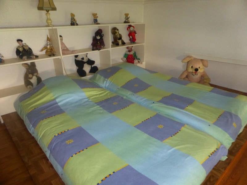 Vente appartement Bagneres de luchon 109000€ - Photo 5