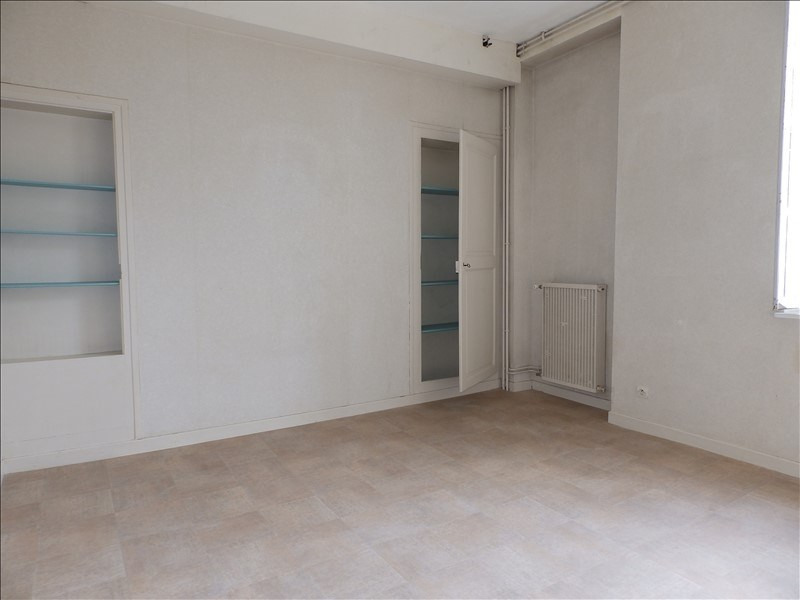 Location maison / villa Moulins 750€ CC - Photo 5