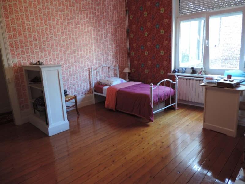 Deluxe sale house / villa Arras 450000€ - Picture 10