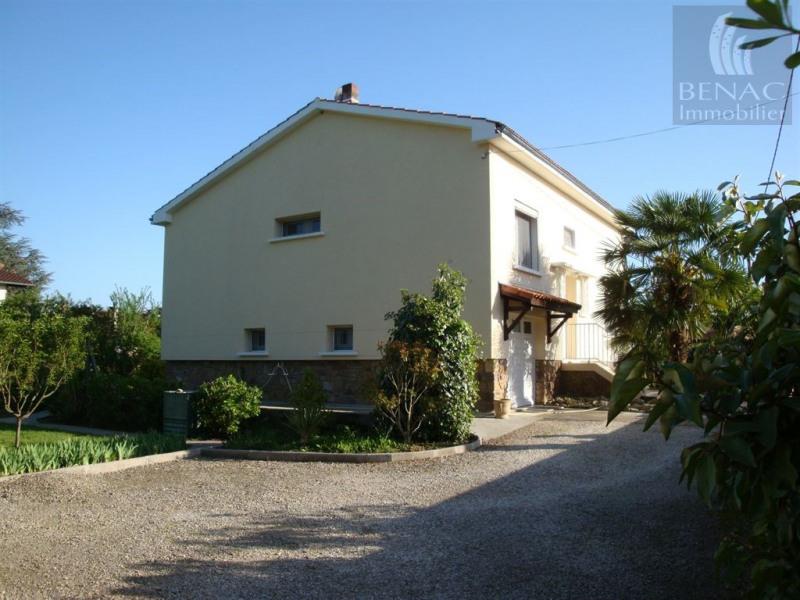 Vendita casa Albi 276000€ - Fotografia 2