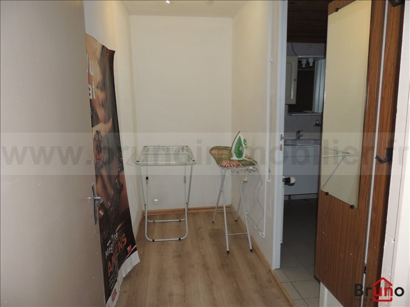 Revenda casa Rue 129900€ - Fotografia 15