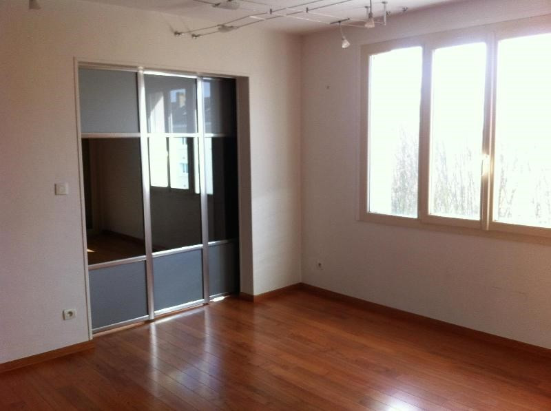 Location appartement Angers 805€ CC - Photo 9