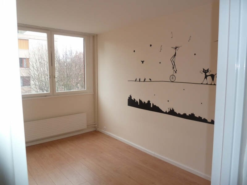 Location appartement Andresy 904€ CC - Photo 8