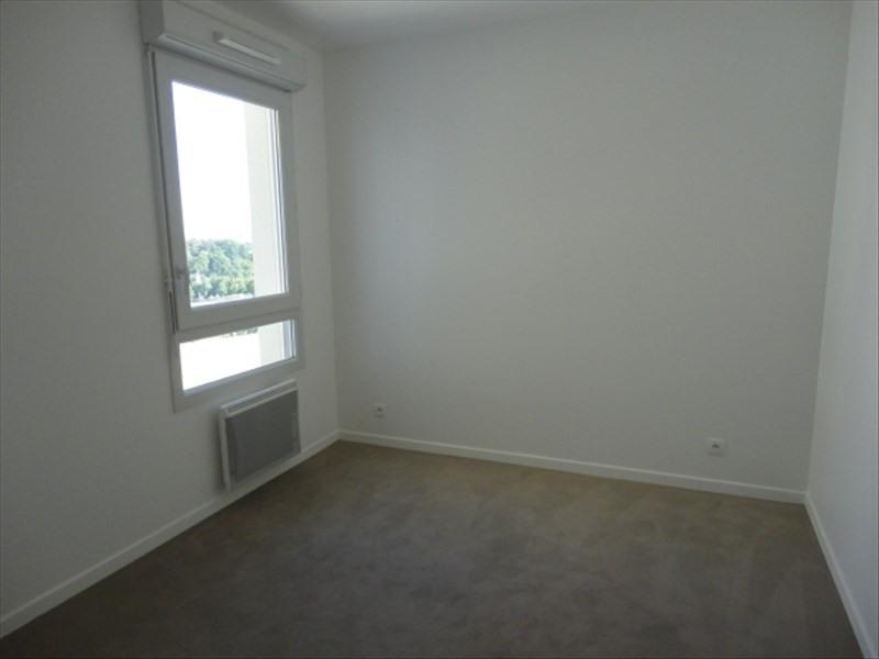 Location appartement Palaiseau 990€ CC - Photo 10