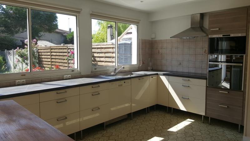 Sale house / villa Ormesson sur marne 437000€ - Picture 4