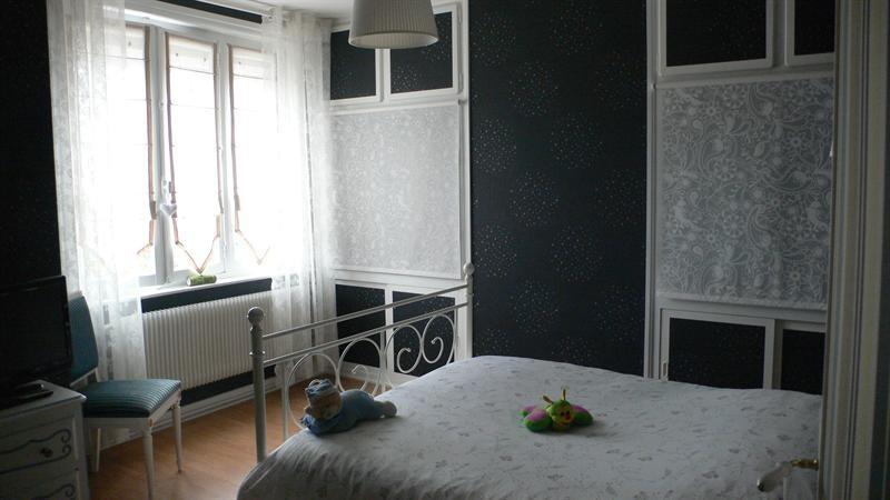 Vente maison / villa Lomme 294000€ - Photo 6