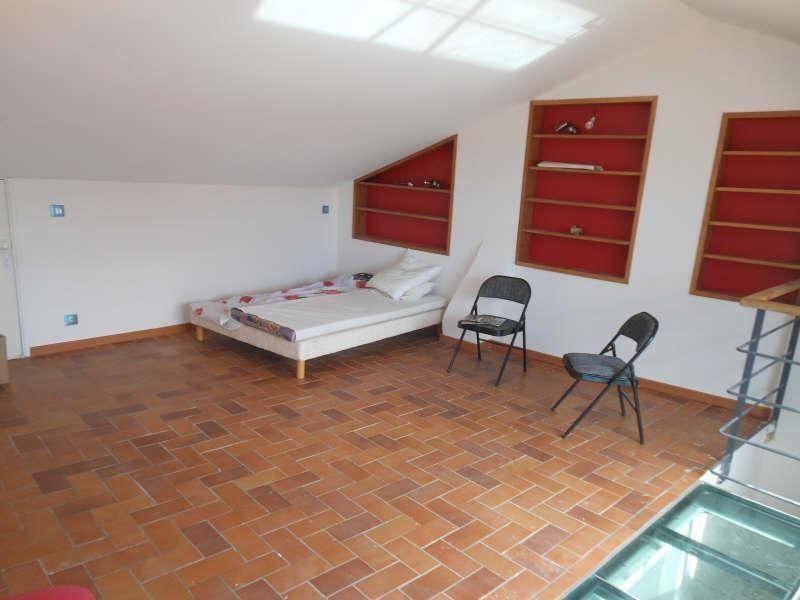 Vente appartement Nimes 140400€ - Photo 6