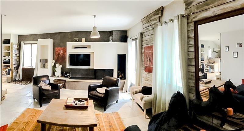 Vente maison / villa Pau 450000€ - Photo 1