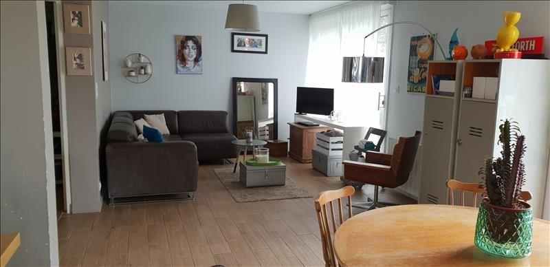 Vente maison / villa Le bono 335000€ - Photo 2