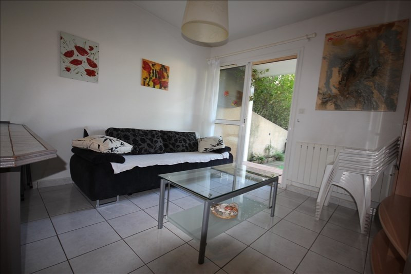 Sale apartment Collioure 199 000€ - Picture 2