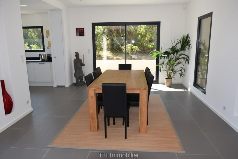 Sale house / villa Les issambres 1490000€ - Picture 8