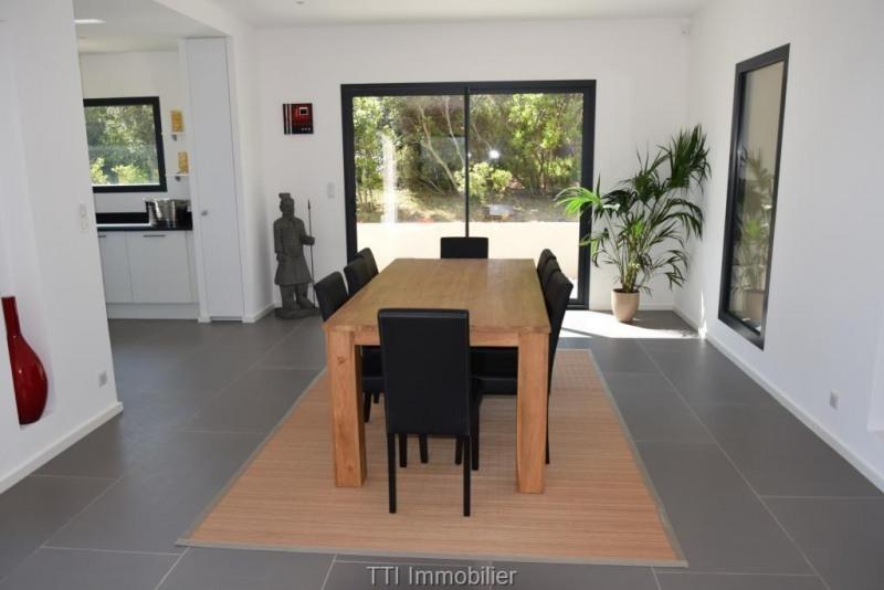 Vente maison / villa Les issambres 1490000€ - Photo 8