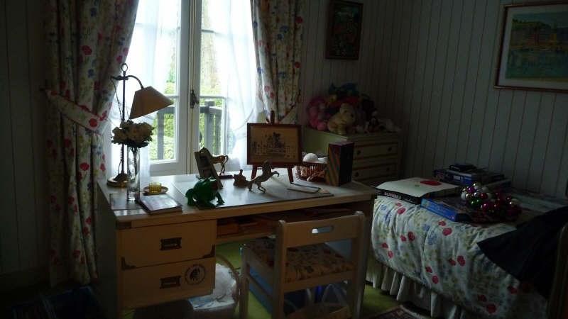 Deluxe sale house / villa Lamorlaye 780000€ - Picture 6