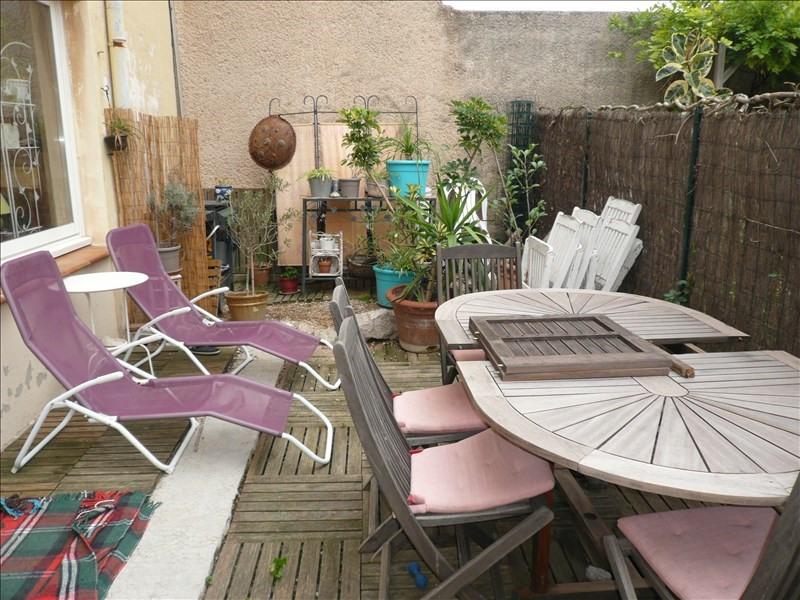 Location maison / villa La seyne sur mer 782€ CC - Photo 2