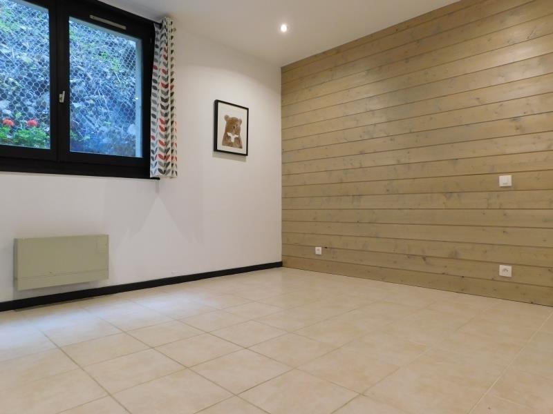 Vendita appartamento Morzine 275000€ - Fotografia 4