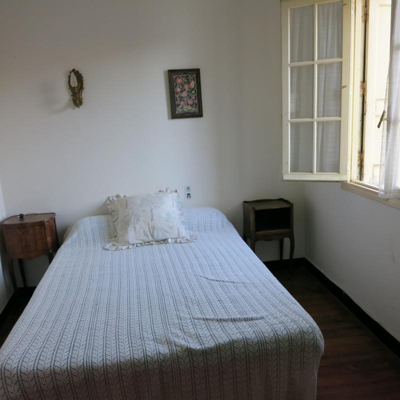 Vente maison / villa St laurent de cerdans 95400€ - Photo 6