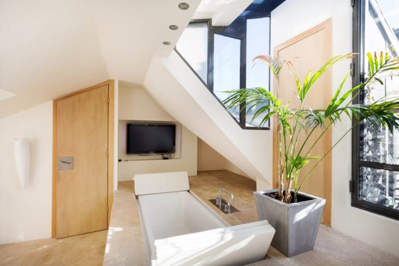 Престижная продажа квартирa Paris 6ème 3970000€ - Фото 7