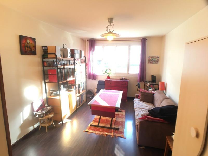 Sale apartment Fontenay-sous-bois 299000€ - Picture 1
