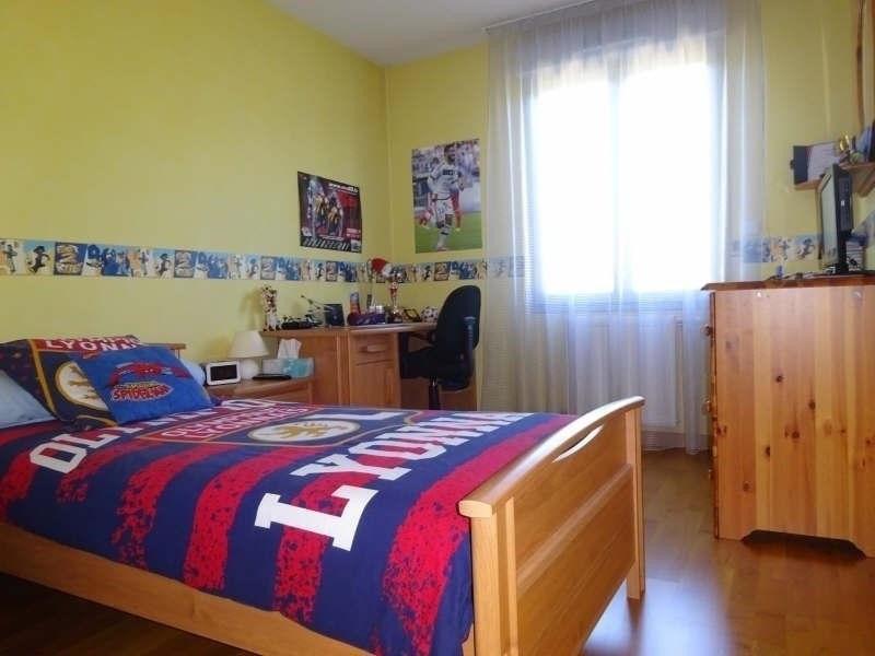 Vente appartement St genis laval 369000€ - Photo 4