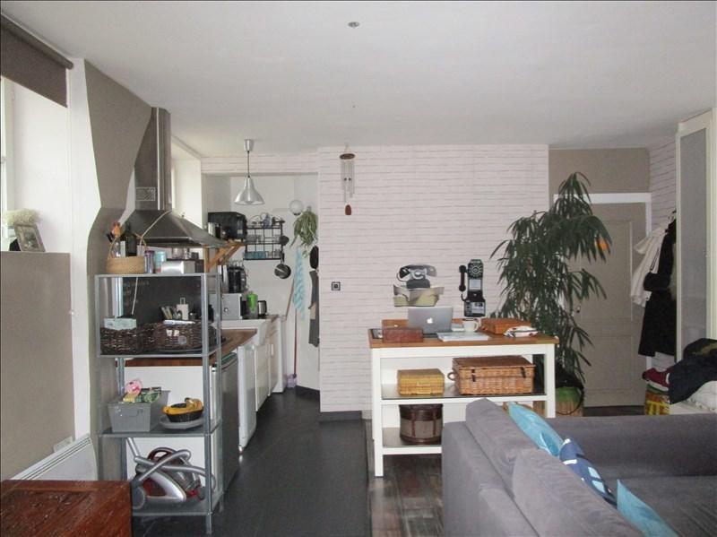 Venta  apartamento Versailles 270000€ - Fotografía 5
