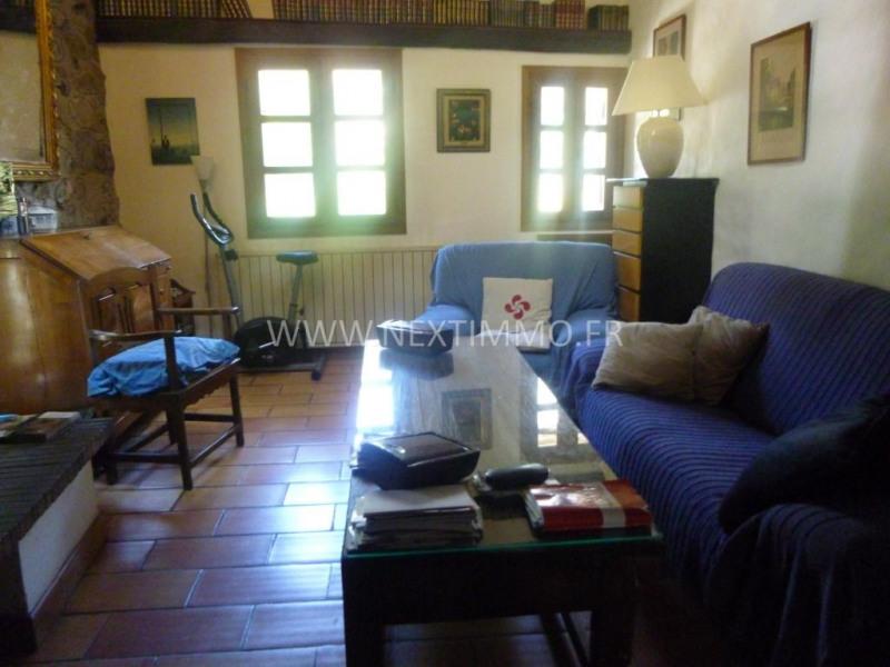Vendita casa Valdeblore 149000€ - Fotografia 7
