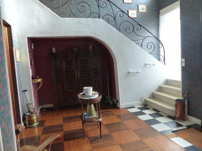 Vente de prestige maison / villa Bordeaux 849000€ - Photo 2