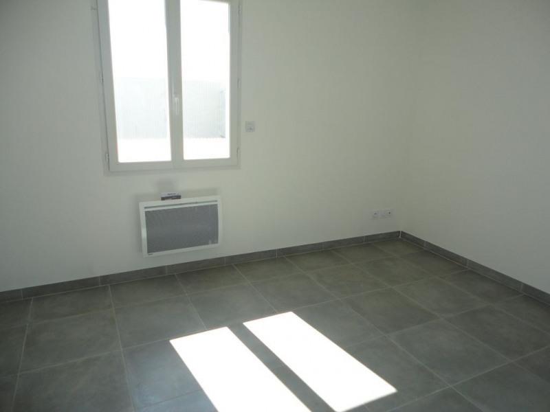 Vente appartement Althen des paluds 158000€ - Photo 5