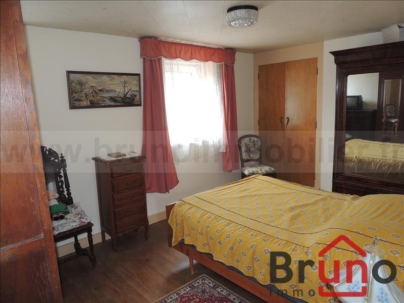 Verkoop  huis Le crotoy 245000€ - Foto 5