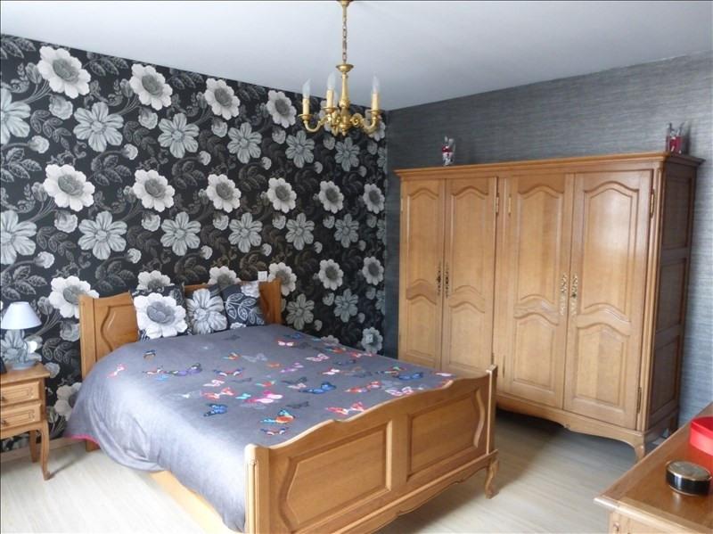 Vente maison / villa Bethune 311000€ - Photo 8