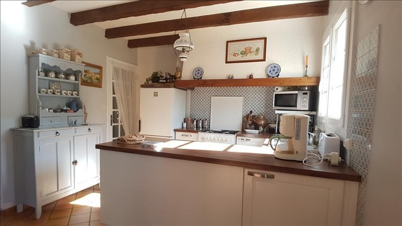 Vente maison / villa Fouesnant 275 600€ - Photo 6