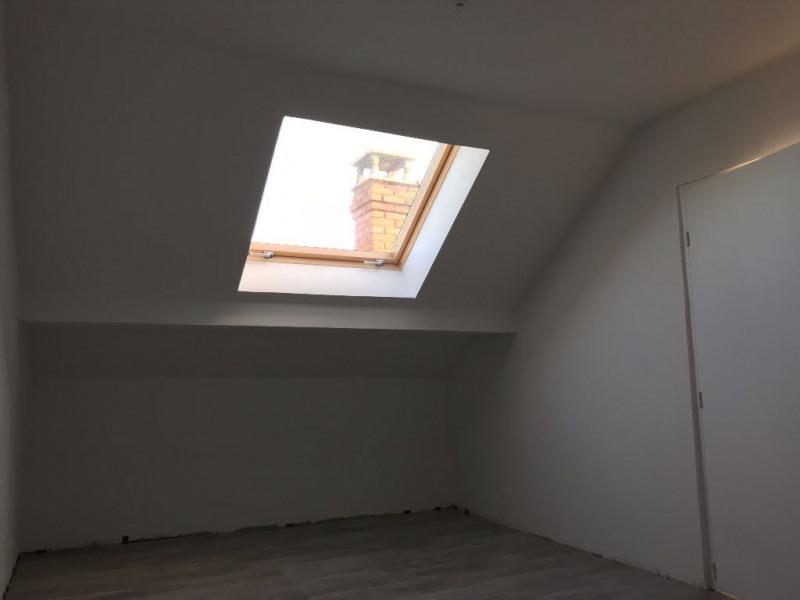 Sale house / villa Mouroux 208000€ - Picture 13