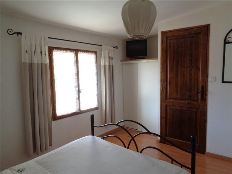 Vendita casa Carpentras 232000€ - Fotografia 9