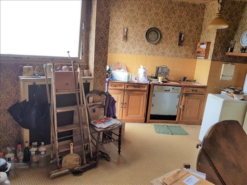 Sale apartment Chatillon 345000€ - Picture 4