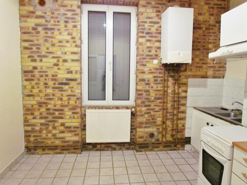 Location appartement Champigny sur marne 905€ CC - Photo 6