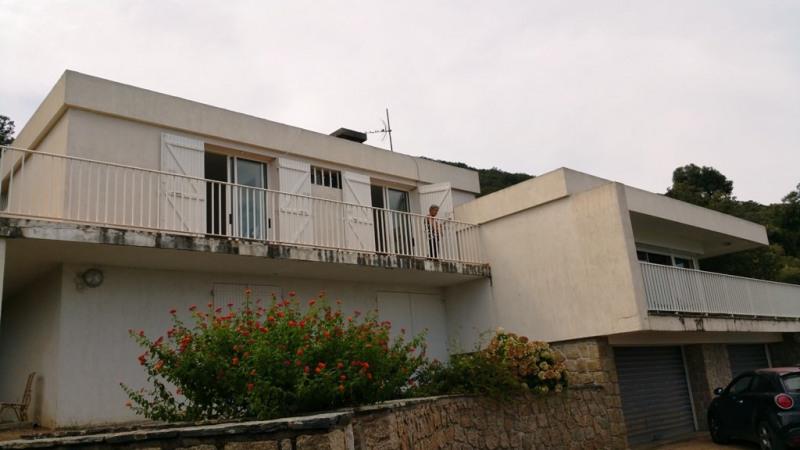 Vente maison / villa Pietrosella 1100000€ - Photo 6