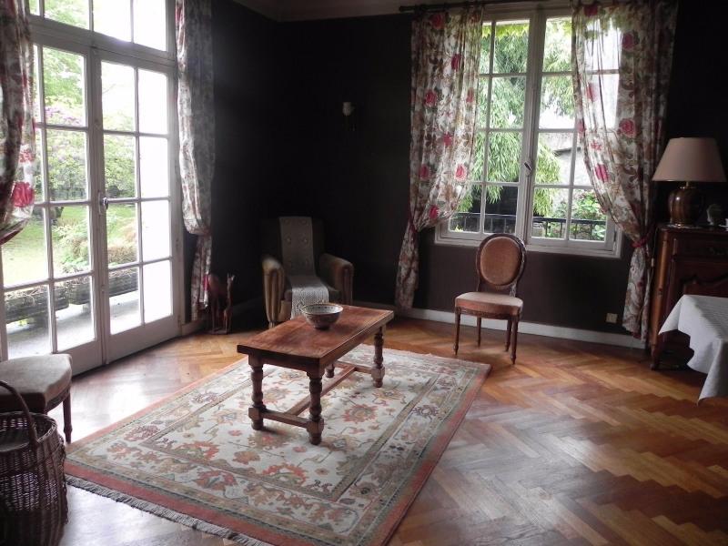Verkoop  huis Belley 355000€ - Foto 4