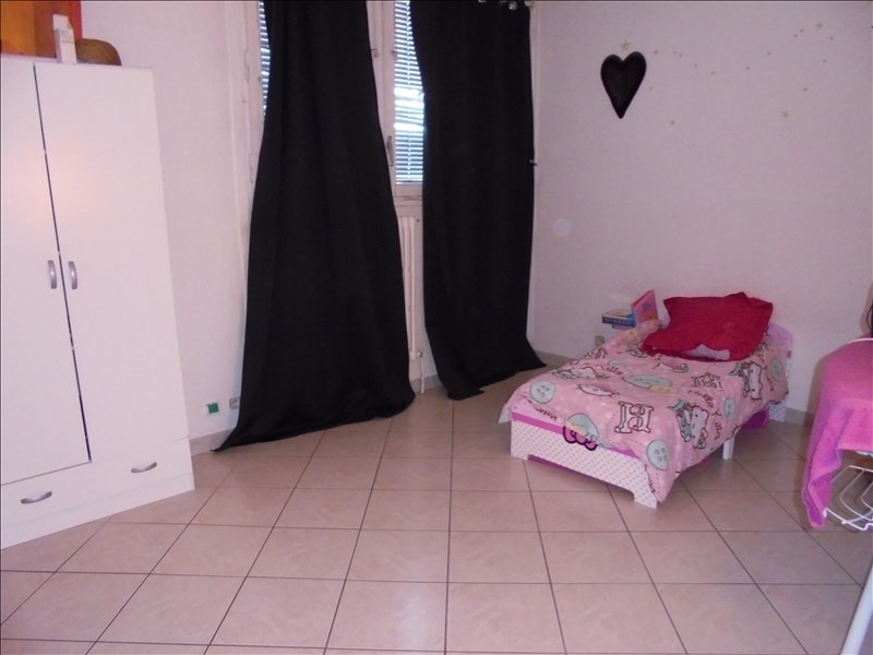 Sale apartment Cluses 168000€ - Picture 10