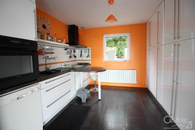 Verkoop van prestige  huis Benerville sur mer 845000€ - Foto 4